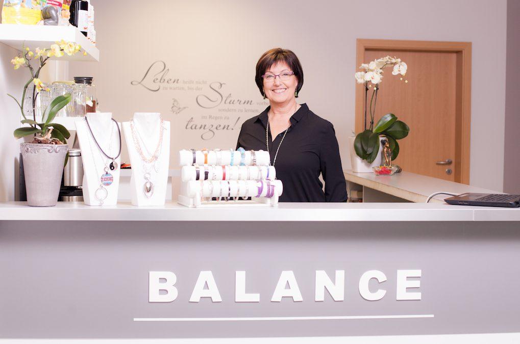Balance Studio Mesum
